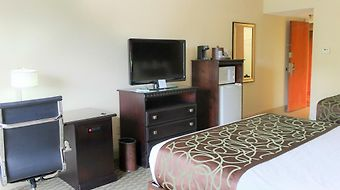 Best Western Plus Atlanta Airport-East photos Room