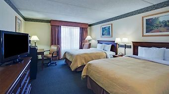 Country Inn & Suites By Carlson, Naperville, Il photos Room