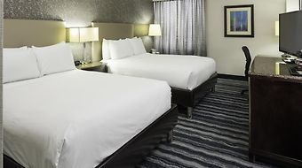 Doubletree By Hilton Hotel Wilmington photos Room