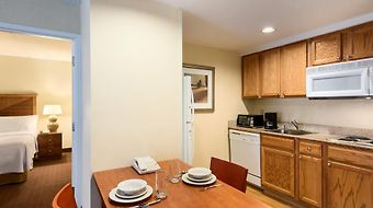 Homewood Suites By Hilton Newark-Wilmington South Area photos Room