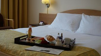 Hotel Mercure Jelenia Gora photos Room