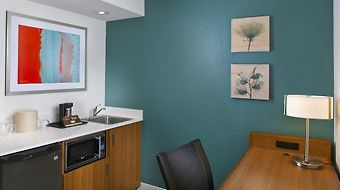Springhill Suites Orlando Lake Buena Vista In Marriott Village photos Room