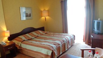 Hotel Lival photos Room