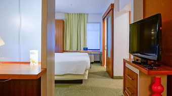 Springhill Suites Temecula Valley Wine Country photos Room