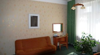 Polonia Palast photos Room
