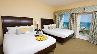 Hilton Garden Inn South Padre Island photos Room