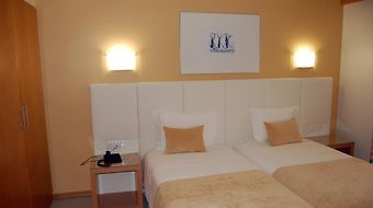 Hotel Mare - Nazare photos Room
