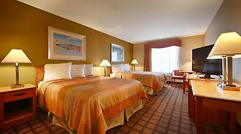 Best Western Inn & Suites - Midway Airport photos Room