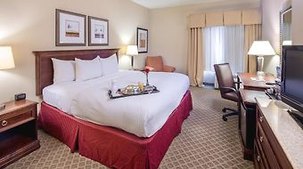 Doubletree By Hilton Hotel Columbia, South Carolina photos Room