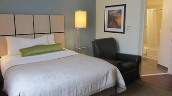 Candlewood Suites At Citycentre Energy Corridor photos Room