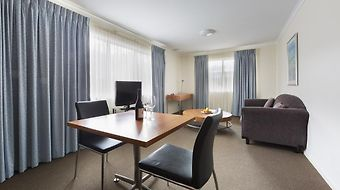 Premier Inn Belconnen photos Room