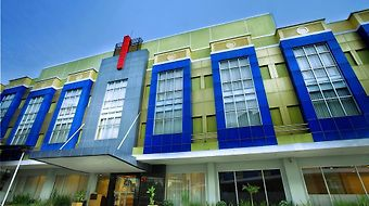Swiss-Belinn Balikpapan photos Room