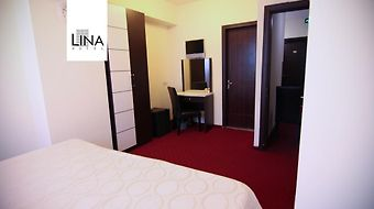 Dalin Center Hotel photos Room