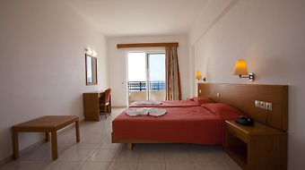 Hotel Ziakis photos Room