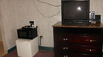 Travelodge Atlantic City photos Room