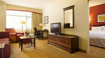 Residence Inn By Marriott Otta photos Room