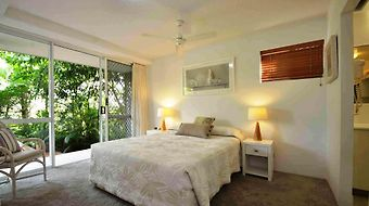 Noosa Hill Resort. photos Room