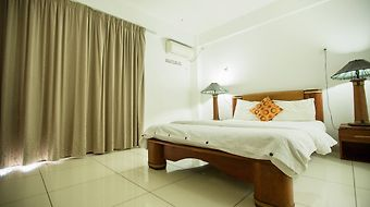 Jetset Accommodation photos Room