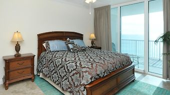 Palazzo Condominiums By Wyndham Vacation Rentals photos Room