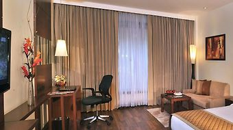 Country Inn & Suites Sec 12 photos Room