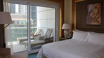Four Seasons Beirut photos Room