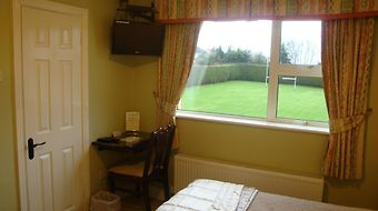 Meadow View photos Room