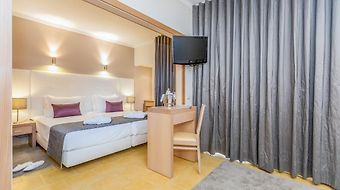 Albufeira Sol Suite Hotel Resort And Spa photos Room