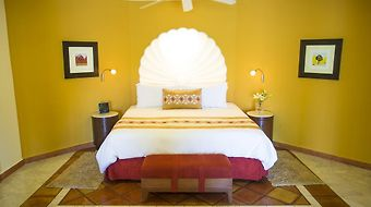 Casa Velas Hotel Boutique & Ocean Club-Adults Only photos Room