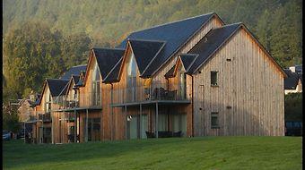 Mains Of Taymouth Country Estate photos Room