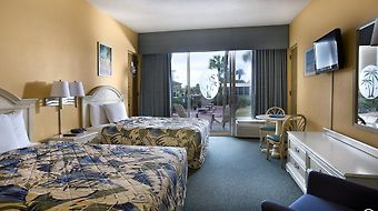 Caravelle Resort photos Room