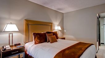 The Inn At Aspen By Wyndham Vacation Rentals photos Room