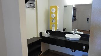 Motel 6 Temecula - Rancho California photos Room