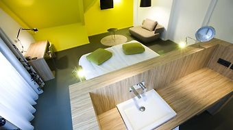 Best Western Plus Berghotel Amersfoort photos Room