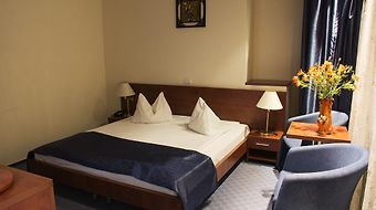 Samaa Hotel photos Room