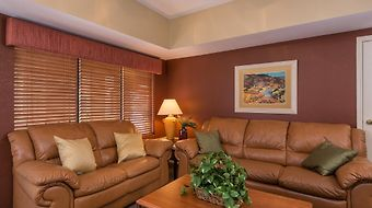 Westgate Painted Mountain Country Club photos Room