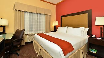 Holiday Inn Express Vancouver North - Salmon Creek photos Room