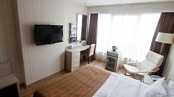 Ramada photos Room