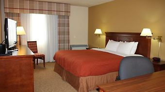 Country Inn & Suites By Carlson, Regina photos Room