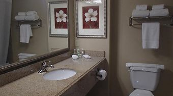 Country Inn & Suites By Carlson Galveston Beach,Tx photos Room