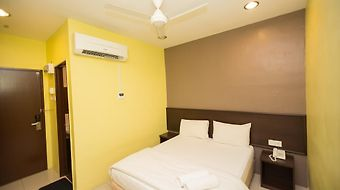 Bary Inn Klia photos Room