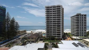 Warringa Surf Holiday Apartments photos Room