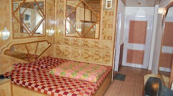 Hotel Gulmarg Regency photos Room