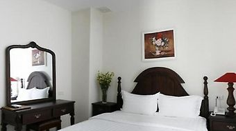 Hoang Le Hotel photos Room
