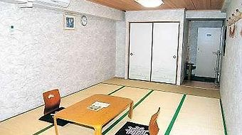Hotel Station Kyoto West photos Room