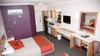 Dubbo Rsl Club Motel photos Room