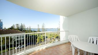 Crystal Bay On The Broadwater photos Room