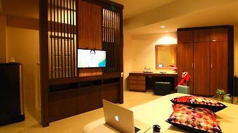 Cool Residence photos Room