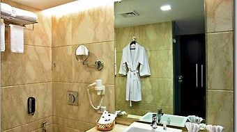 Country Inn & Suites By Carlson Gurgaon Sector 29 photos Room