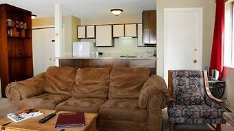 Storm Meadows East Slopeside  - 1Br Condo #Se040 photos Room