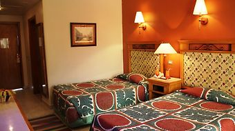Panorama Bungalows Resort Hurghada photos Room